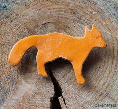 Boże Narodzenie - inne-fox