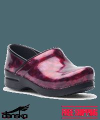 dansko boots with slim pants Google Search   Europe