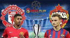 http://ift.tt/2jJksoW - www.banh88.info - BANH 88 - Tip Kèo - Soi kèo Champions League: Man Utd vs CSKA Moscow 2h45 ngày 6/12/2017 Xem thêm : Đăng Ký Tài Khoản W88 thông qua Đại lý cấp 1 chính thức Banh88.info để nhận được đầy đủ Khuyến Mãi & Hậu Mãi VIP từ W88  (SoikeoPlus.com - Soi keo nha cai tip free phan tich keo du doan & nhan dinh keo bong da)  ==>> CƯỢC THẢ PHANH - RÚT VÀ GỬI TIỀN KHÔNG MẤT PHÍ TẠI W88  Soi kèo Champions League: Man Utd vs CSKA Moscow 2h45 ngày 6/12/2017  Soi kèo Man…