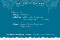 Hungary, Wordpress, The Past, Language, Wisdom, Study, Learning, Day, Board