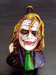 11 Best Joker Stash images in 2019