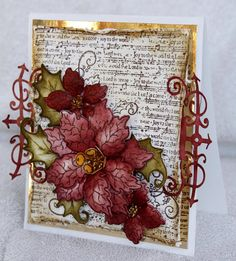 my heart on paper: Sparkling Notes: Heartfelt Creations