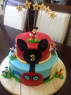 Tonka truck cake Custom Cakes Pinterest Tonka truck cake