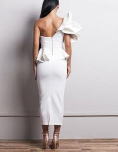 DAKOTA DRESS Corset Back Wedding Dress, Western Wedding Dresses, Bridal Dresses, Prom Dresses, Formal Dresses, Elegant Dresses For Women, Cute Dresses, Short Dresses, Different Dresses