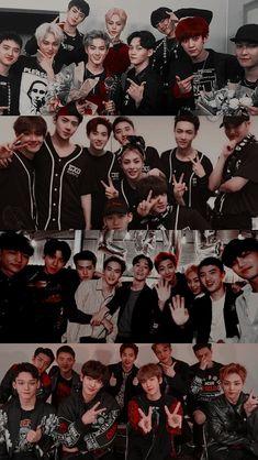 Tao Exo, Exo Xiumin, Exo Stickers, Jimin, Exo 12, Exo Album, Exo Group, Exo Lockscreen, Korea