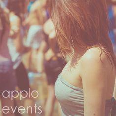 http://applo-drinks.de/events/