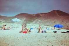Algarve, Portugal by Jakub Kazmierczyk Fotografia #portugal #photo #travel