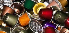 Recicla y diviértete http://www.pintafun.com/tienes-capsulas-de-cafe/