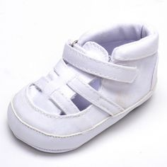 815eb4c9 Cheap baby sandals boy, Buy Quality sandals toddler boys directly from  China baby shoes Suppliers: Baby Boy Sandals Newborn Soft Shoes baby  sandals boy ...