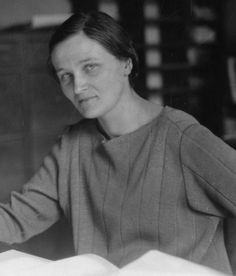 """Ceclia Payne-Gasposchkin. Discovered in 1925 that the universe consists mainly of Hydrogen which formed the basis of her PhD thesis, decribed by Otto Struve as """"undoubtedly the most brilliant PhD thesis ever written in astronomy"""" Not a household name because Henry Norris Russell, the leading expert on stellar spectra, dismissed the young woman's thesis as """"impossible"""", but four years later published a paper of his own announcing the exact same conclusions."""