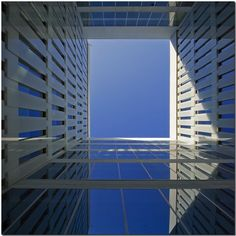 Architectural Photography - 25