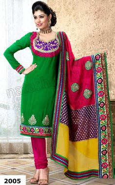 Women Winter collection 2014