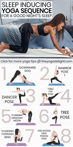 yoga poses for beginners easy ~ yoga poses for beginners . yoga poses for two people . yoga poses for beginners flexibility . yoga poses for flexibility . yoga poses for back pain . yoga poses for beginners easy Yin Yoga, Yoga Meditation, Entspannenden Yoga, Pilates Yoga, Pilates Reformer, Vinyasa Yoga, Ashtanga Yoga, Iyengar Yoga, Sleep Yoga