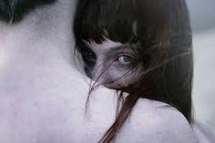 Risultati immagini per emotive portrait photography