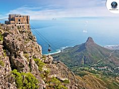 Table-mountain-cable-cart-Wallpaper