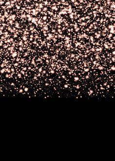 Rose Gold Backgrounds, Rose Gold Wallpaper, Iphone Wallpaper Glitter, Cute Wallpaper For Phone, Cute Patterns Wallpaper, Cute Backgrounds, 30th Birthday Ideas For Women, Rose Gold Aesthetic, Gold Glitter Background