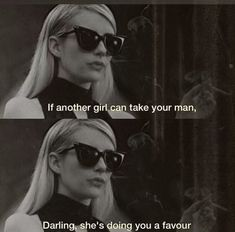 Wednesday words of wisdom! Via … – All Pictures Bad Girl Quotes, Sassy Quotes, True Quotes, Qoutes, Bitch Quotes, Mood Quotes, Positive Quotes, Inspirierender Text, Citations Film