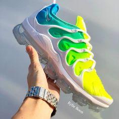 Nike Air Max 1 Liquid Gold Nike Id Size 13