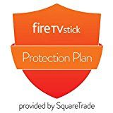 2-Year Protection Plan for Amazon Fire TV Stick | Basic Edition (2017 release, delivered via e-mail)  by Square  (3)  Buy new: CDN$ 9.99  (Visit the Bestsellers in Amazon Device Accessories list for authoritative information on this product's current rank.) Amazon.ca: Bestsellers in Kindle Store > Amazon Device Accessories