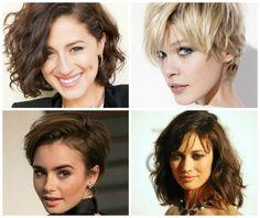 cabelos e cortes Dicas de como rejuvenescer com um corte de cabelo - Blog Pitacos e Achados -  Acesse: https://pitacoseachados.com – https://www.facebook.com/pitacoseachados – https://plus.google.com/+PitacosAchados-dicas-e-pitacos #pitacoseachados