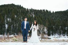 Allison & Jared   Formal Photographs   Utah Wedding & Portrait Photographer - PhotoByElla