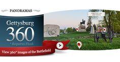 The Battle of Gettysburg Summary & Facts | Civilwar.org