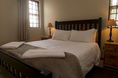 Win 2 nights accommodation at Catherine's Cottage in Cape Town Cape Town, Cottage, Bed, Furniture, Home Decor, Decoration Home, Stream Bed, Room Decor, Cottages