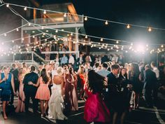 10 Hottest Wedding Songs for 2015 | Photo by: Rebekah J. Murray Photography | TheKnot.com
