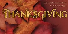 Can you believe it is November. In a blink of an eye, Thanksgiving will be here and then. November Thanksgiving, Thanksgiving Art, Sweet November, Attitude Of Gratitude, Months In A Year, Blessed, Thankful, Holiday, Facebook