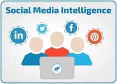 Qué es el Social Media Intelligence y por qué debemos utilizarlo.