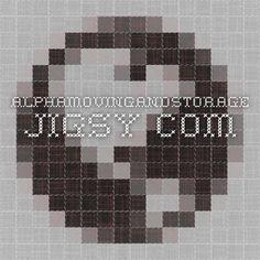 alphamovingandstorage.jigsy.com