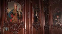 Festetics Kastély - Keszthely (Kulturális Örökség Napjai 2018) Painting, Art, Art Background, Painting Art, Kunst, Paintings, Performing Arts, Painted Canvas, Drawings