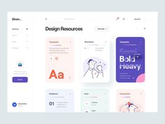 Best Ui Design, App Ui Design, Dashboard Design, User Interface Design, Page Design, Flat Design, Cover Design, Layout Design, Design Design