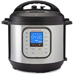 9 Best Rated instant pot Products for You Tools And Equipment, Instant Pot, Rice Cooker Steamer, Best Electric Pressure Cooker, Pots, Smart Program, Yogurt Maker, Multicooker, Pressure Cooking