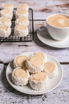 Camembert Cheese, Deserts, Gluten, Favorite Recipes, Yummy Food, Sweets, Cookies, Baking, Biscuits