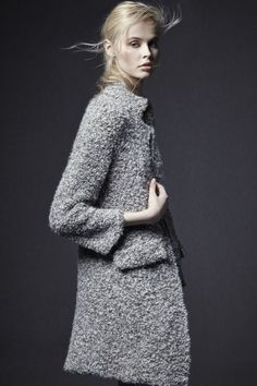 knitwear womenwear by The Extreme Collection www.theextremecollection.com