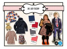 Pitti 78 Trends Fashion Vocabulary, Msgm, Big Ben, Vector Free, Family Guy, Lifestyle, Kids, Trends, Young Children
