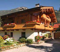 Apartments Ferienwohnungen mayrhofen im Landhaus Johannes Mayrhofen im Zillertal Tirol Österreich