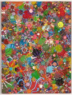 gelitin art collective