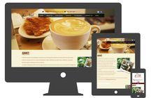 We can make the most ideal website for you so that you can talk to your target consumers and give them all the information that they need about you. http://www.greenwebmedia.com/website-designing-development/