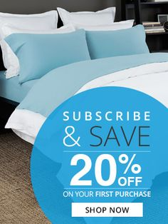 Modern Style Of Jersey Knit Sheets In Best Colors Best Bedding Sets, Cheap Bedding Sets, Luxury Bedding Sets, Affordable Bedding, Cheap Bed Linen, Cheap Bed Sheets, Bed Sheets Online, Bedding Sets Online, Duvet Bedding