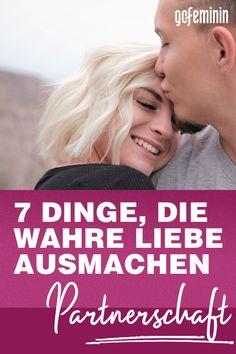 Movie Posters, Movies, True Love, Dieting Tips, Films, Film Poster, Cinema, Movie, Film