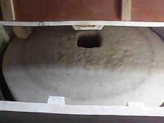 YouTube Bathtub, Bathroom, Youtube, Granite, Traditional, Standing Bath, Washroom, Bathtubs, Bath Tube