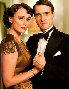 50 Period Romances Amazon Instant Prime Period Drama Movies