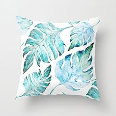 "Love Tropical Pillows Case 18 x 18"" Canvas White Accent S... https://www.amazon.com/dp/B01MQ45EKA/ref=cm_sw_r_pi_dp_x_CkPOybJ1KGNAK"