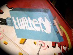 How Should I Use Each Social Media Channel For My Nonprofit? via @robertmbranes, @johnhaydon & @jeffhurt