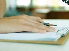 Estudios que aportan valor añadido al perfil profesional