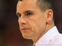 Three coaches come together over lost babies... The text arrived two days after Halloween, well before Billy Donovan got to the cemetery.