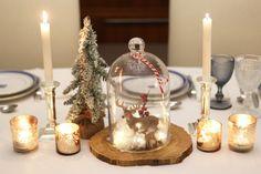 Blog da Carlota: Christmas all around!