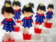 Centro de mesa Pequeno Príncipe Rei Arthur, The Little Prince, Legos, Aries, Minnie Mouse, Birthdays, Baby Boy, Disney Princess, Disney Characters